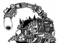 为什么如今的社会要发展机器人