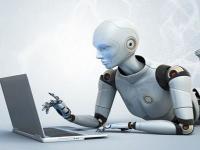 机器人是怎样由来的