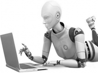 智能机器人具备的特性和优势有哪些