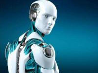 智能机器人的优点以及月电销人员的不同之处分析