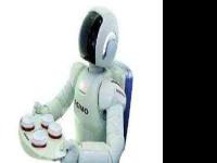 分析服务机器人的发展趋势和方向
