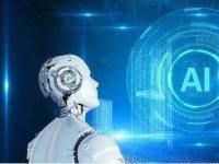 智能机器人具备的要求及人工智能未来发展趋势