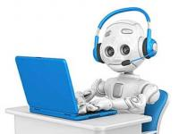 智能电话机器人的技术特点与优势