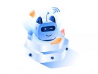 智能机器人的原理以及应用