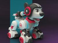 玩具智能机器人开发时需要注意的是什么?