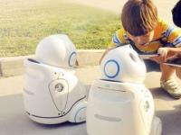 智能机器人解决方案怎么做? 具体的技术问题是什么?